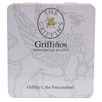 Griffins Griffino Tins 5 packs of 20 31/2x23'
